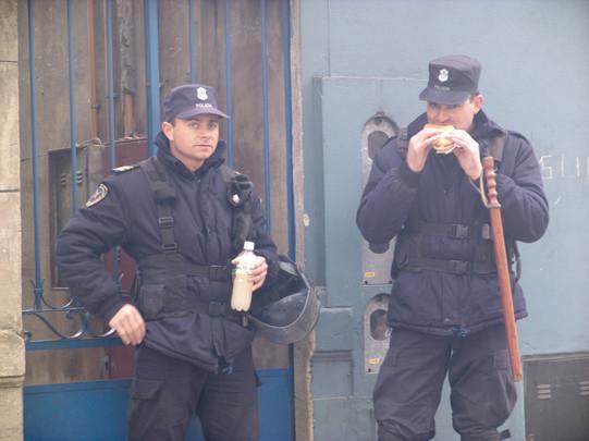 la poli (26).jpg