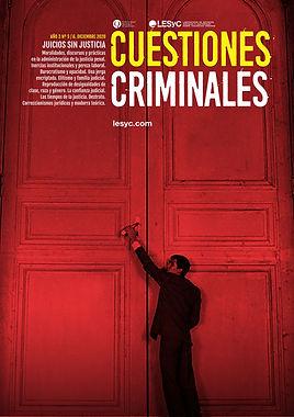 Cuestiones Criminales 5_TAPA.jpg