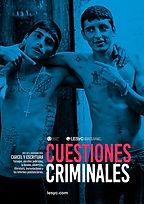 Cuestiones Criminales 2_TAPA.jpg