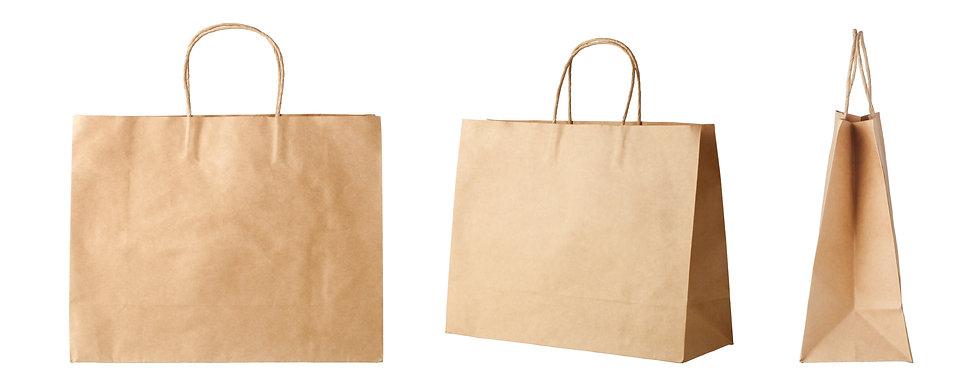 shopping bag.jpeg