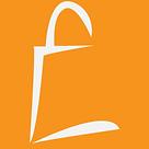 SHF Logo.png