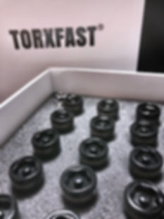 torxfast-lug-nuts-6.jpg