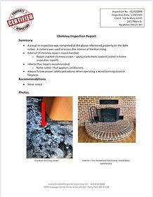 chimney inspection sample.jpg