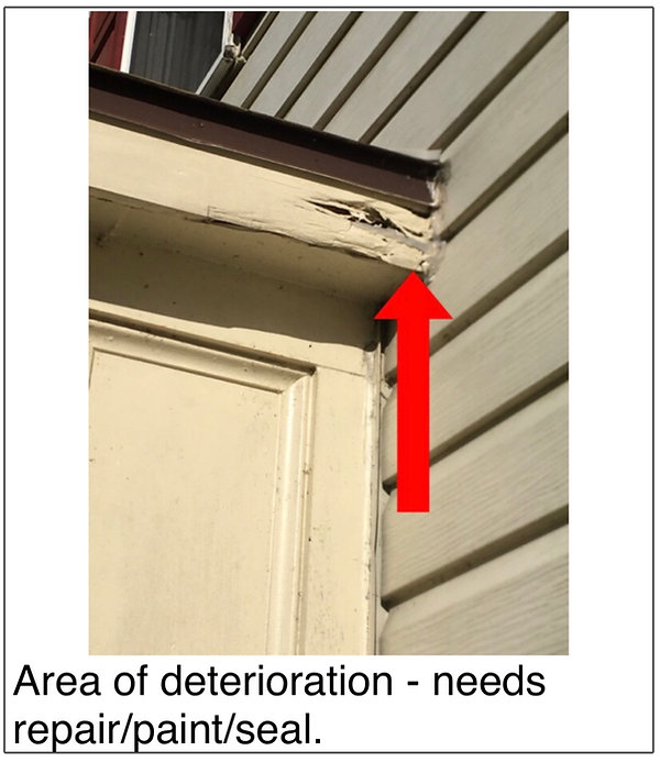 Deteriorated Wood Trim.jpg