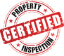 Certified Property Inspection Black Letters.png