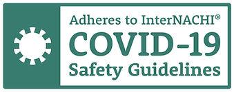 InterNachi Covid logo.jpg