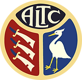 ALTC-Crest-Digital-Final.png
