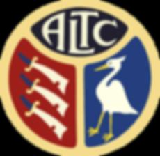 ALTC-Crest-Digital-Final.png
