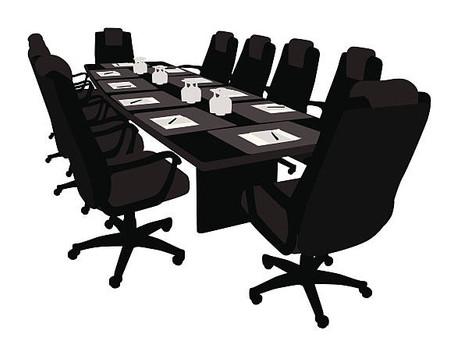Vacancy: Chair of Trustees
