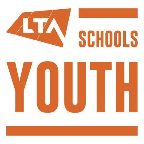 LTA_Youth_Schools_Orange_copy_480x480.jp