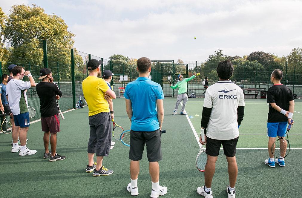 Tennis%20Come%20True%20-54_edited.jpg