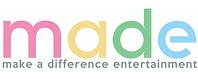 made Logo.png