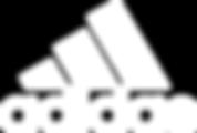 54-542261_adidas-white-logo-png-adidas-w