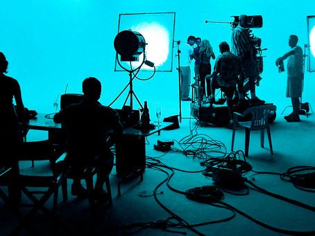 Vacancy: Filmmaker Facilitator
