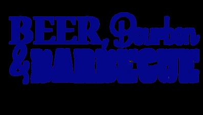 beer bourbon bbq BLUE.png
