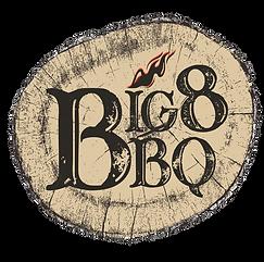 BIG8BBQ.png