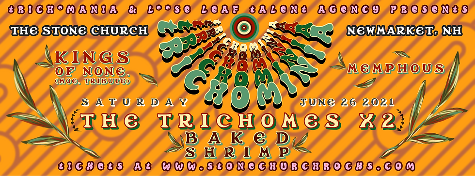 Trichominia Banner.png