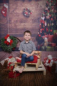 brayden christmas 023_0.jpg