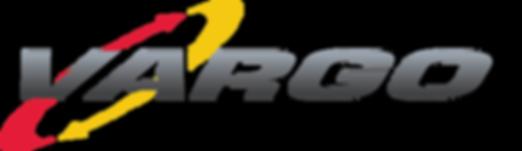 vargo logo.png