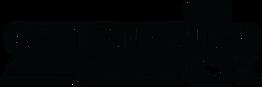 wh_trailer_logoBLACK.png