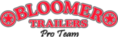 Bloomer Trailers Pro Team.png