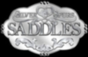 silverspurssaddles_edited.jpg