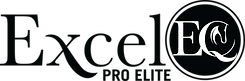Pro Elite logo BLACK.png