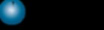 arenus.png