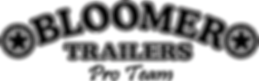 Bloomer Trailers Pro Team BLACK.png