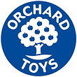 orchard toys.png