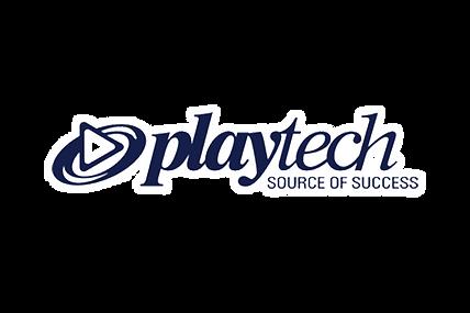 playtech.jpg.png