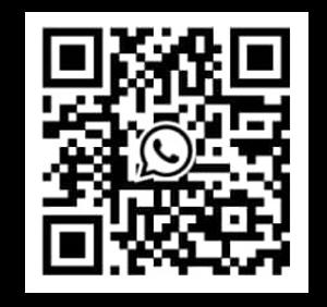 WhatsApp Image 2020-11-01 at 4.45.59 PM.