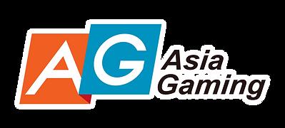 asia_gaming2.png