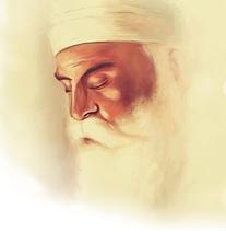 Guru Nanak Dev.png