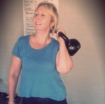 Fitness for over 50s Eastbourne