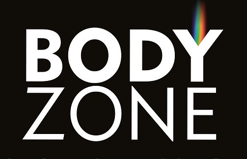Body%20Zone%20transparant%20wording%20on