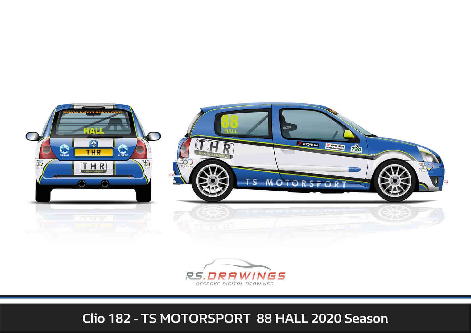 TS Motorsport Hall Clio182.jpg