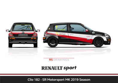 SR Motorsport 2019 Season Car.jpg