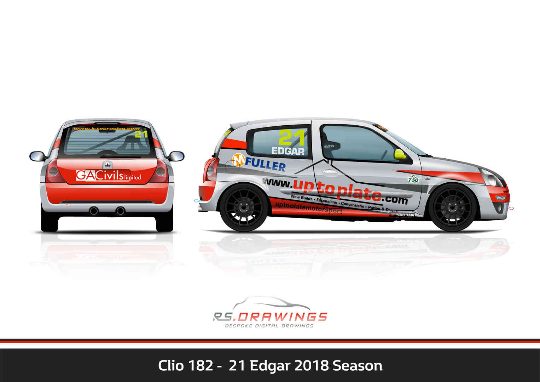 Edgar 2018.jpg