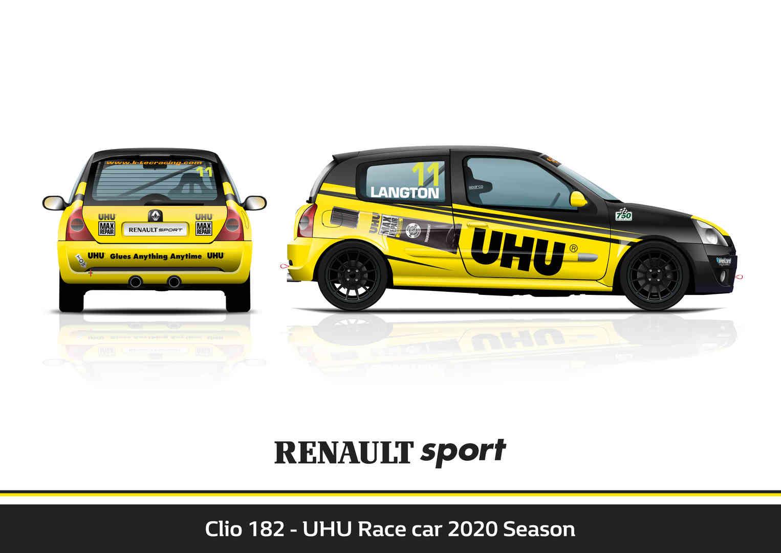 UHU 2020 182 Final.jpg