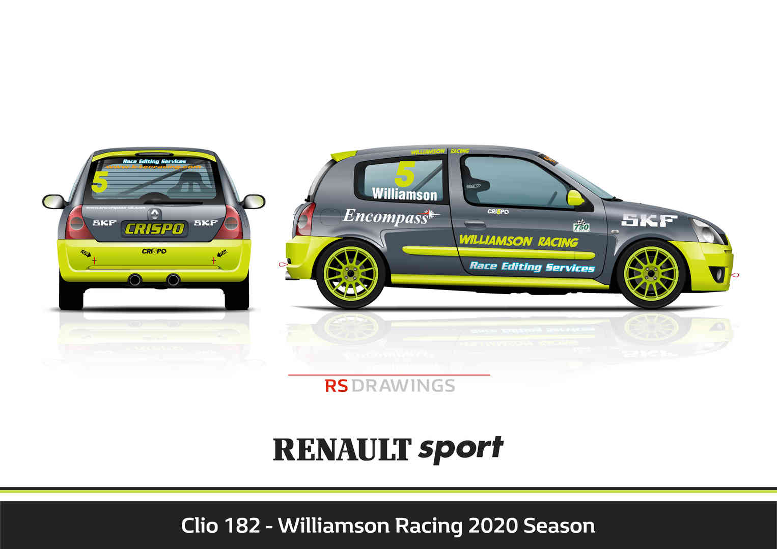 Williamson Racing 182 proof.jpg