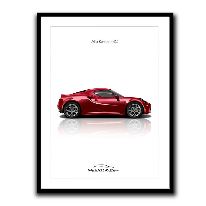 Alfa 4 c.jpg