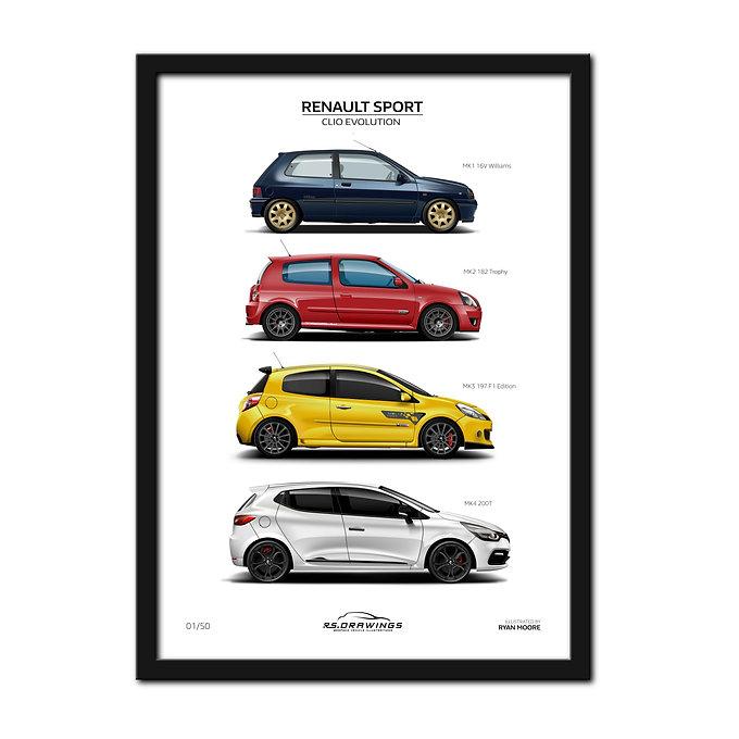 Clio Evolution.jpg