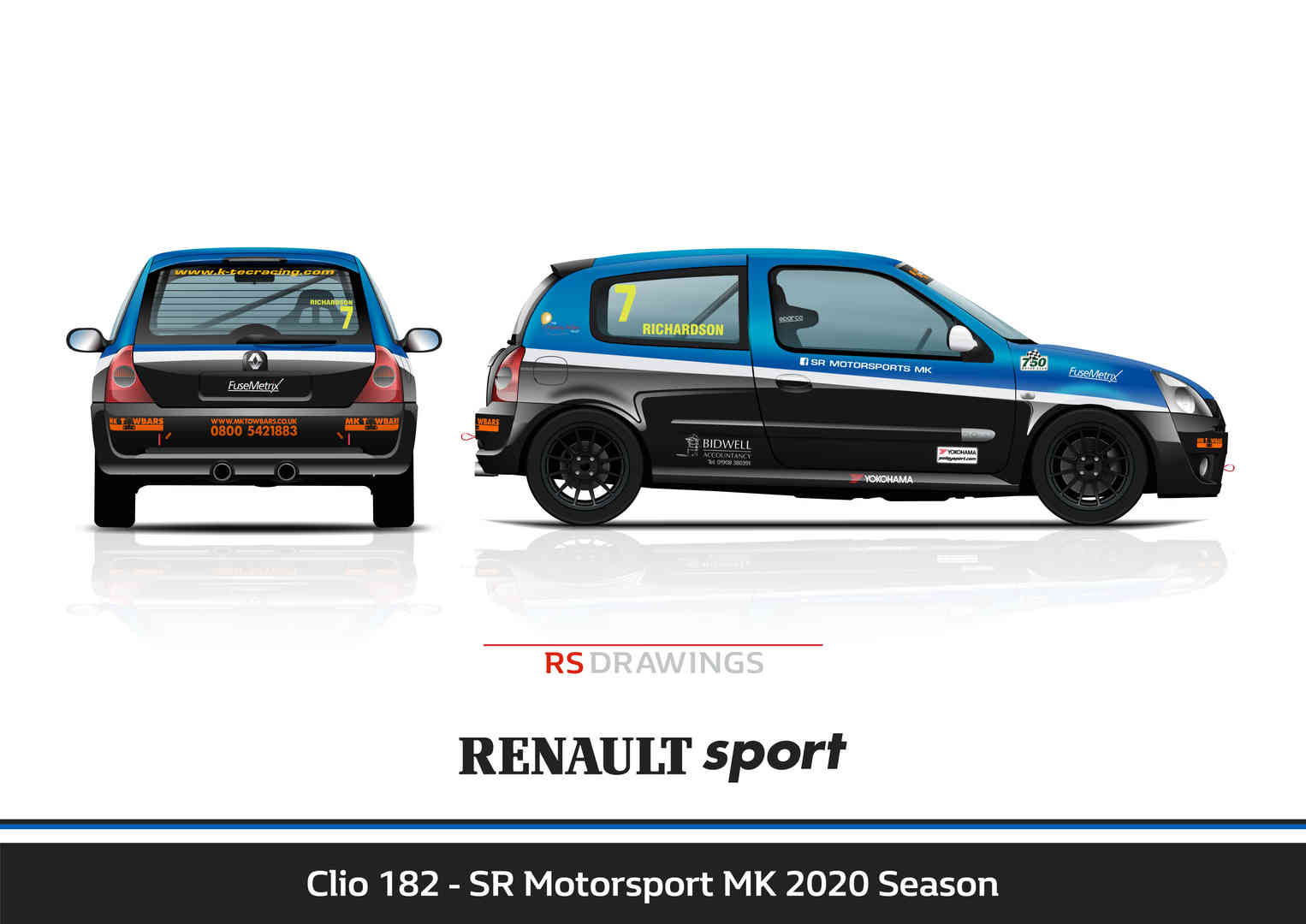 SR Motorsport 2020 Season Car.jpg