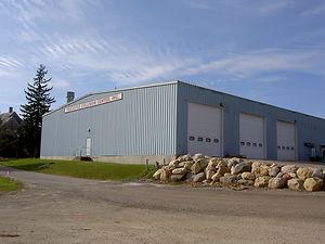Truckstar Collision in Deerfield Wisconsin