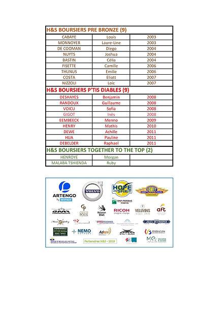 BOURSIERS 2020 GP 7 COMPLET-page-004.jpg