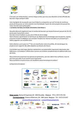 BOURSIERS 2020 GP 7 COMPLET-page-001.jpg