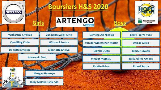 BOURSIERS 2020  FR.JPG