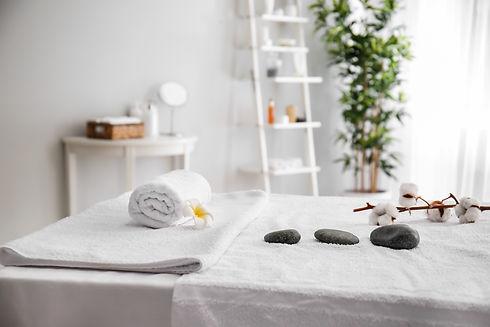 Interior of modern spa salon.jpg