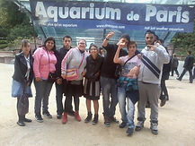 AQUARIUM DE PARIS SEPTEMBRE 2013.jpg